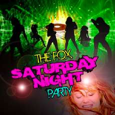 The-fox-saturday-night-party-1343554487
