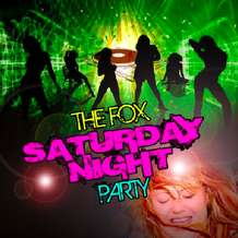 The-fox-saturday-night-party-1343554568