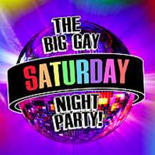 The-big-gay-saturday-night-party-1567023173