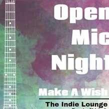 Open-mic-night-1492638903