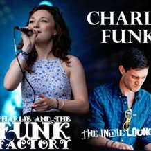 Charlie-and-the-funk-factory-1492639046