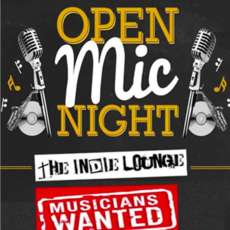Open-mic-night-1507405781