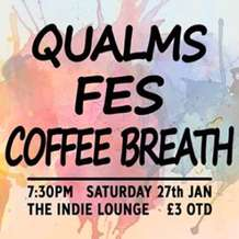 Qualms-fes-coffee-breath-1516387125
