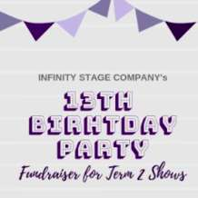 Infinity-s-13th-birthday-party-1550777136