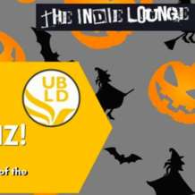 Halloween-charity-pub-quiz-1571997054