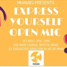 Express-yourself-open-mic-1571997144