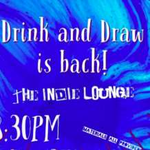 Drink-and-draw-1573121921