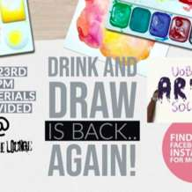 Drink-and-draw-1578845450