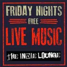 Friday-night-live-music-1581094387