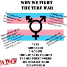 Birmingham-why-we-fight-the-terf-war-1541066775