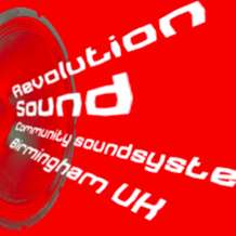 Revolution-sound-benefit-for-asirt-1564220164