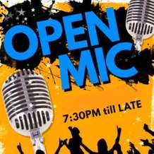 Open-mic-night-1548762770