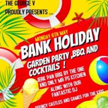 Bank-holiday-garden-party-1555749625