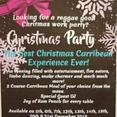 Caribbean-christmas-party-1568658458