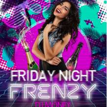 Friday-night-frenzy-1573074377