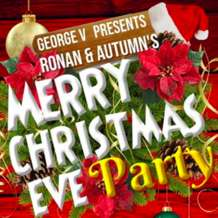 Christmas-eve-party-1574361023
