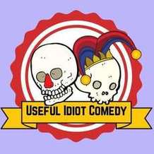 Useful-idiot-comedy-1572541339