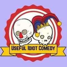 Useful-idiot-comedy-1578267775