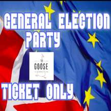 The-general-election-party-1576060309
