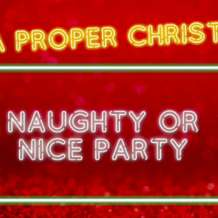 Naughty-or-nice-party-1576060534
