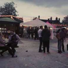 Harborne-night-market-1564694725
