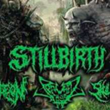 Stillbirth-bludgeon-sfh-1541158433