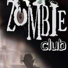 Zombie-club-1548788213