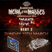 Metal-2-the-masses-heat-2-1550774572