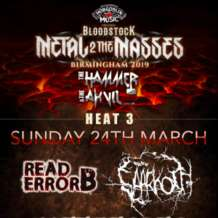 Metal-2-the-masses-heat-3-1551821564