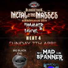 Metal-2-the-masses-heat-4-1551821651