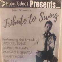 Tribute-to-swing-1555791335