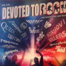 Devoted-to-rock-1576060776