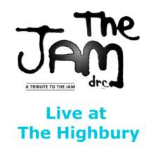 The-jam-drc-1502738728