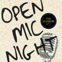 Open-mic-night-1502738862