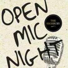 Open-mic-night-1514926792
