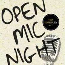 Open-mic-night-1514926801