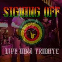 Signing-off-ub40-tribute-band-at-the-highbury-inn-1523732085