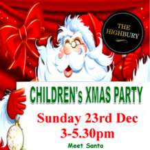 Children-s-christmas-party-1545255258
