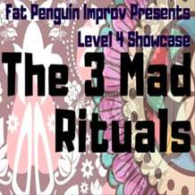 Level-4-showcase-the-3-mad-rituals-1552853499
