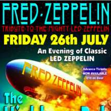 Fred-zeppelin-1557314709