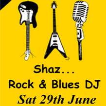 Shaz-s-rock-blues-disco-1560327276