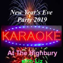 New-years-eve-party-1576061373