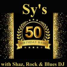 Sy-s-birthday-bash-1576061452