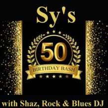 Sy-s-birthday-bash-1576061452