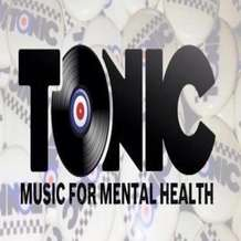 Tonic-for-mental-health-charity-event-1583148486