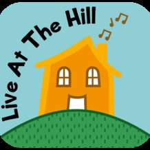 Live-at-the-hill-1471076603