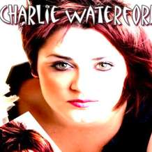 Charlie-waterford-1487534767