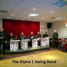 Alpha-one-swing-band-1494271323