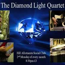 The-diamond-light-quartet-1494271456