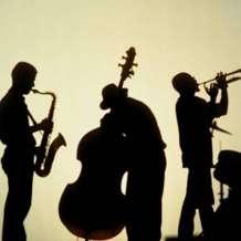 Eric-pearsall-quintet-1523473477